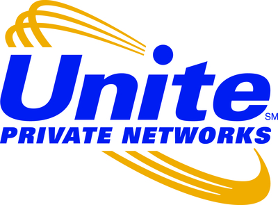 Unite Private Networks To Provide Connectivity Solution for Lauridsen Skatepark