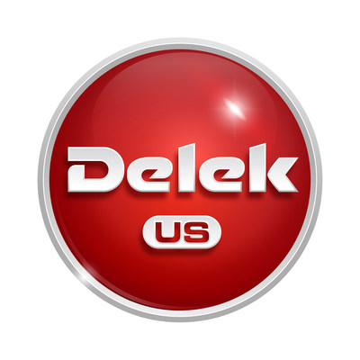 Shareholders Elect ALL Delek Director Nominees at 2021 Annual Meeting