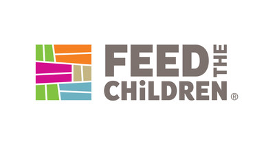 Honor Moms by Supporting Feed the Children this Mother's Day