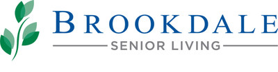 Brookdale Announces First Quarter 2021 Results
