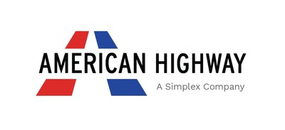 American Highway Acquires Highway Materials