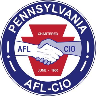 Pennsylvania AFL-CIO Calls on U.S. Steel to Reinvest in Pennsylvania Manufacturing