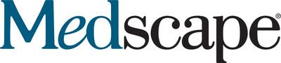 Medscape lanza su nueva unidad para apoyar los asuntos farmacéuticos médicos
