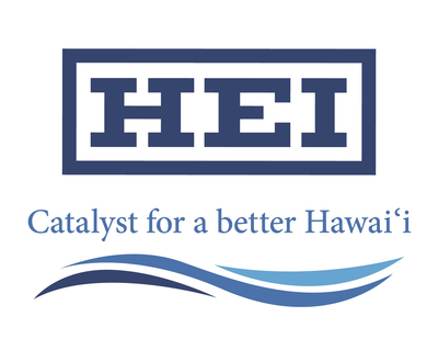 HEI Reports First Quarter 2021 Results