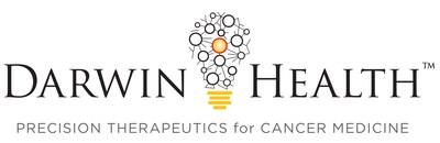 DarwinHealth anuncia una colaboración de investigación con Bristol Myers Squibb en una iniciativa de novedosos descubrimientos de para identificar blancos de cáncer (NCTI)