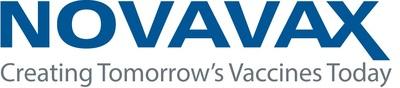 Novavax y Gavi ejecutan un acuerdo avanzado de compra para la vacuna de la COVID-19 para COVAX Facility