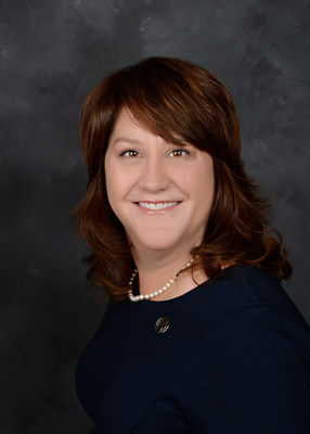 Centric Bank Promotes Christine Pavlakovich to Executive Vice President Chief Human Resources Officer