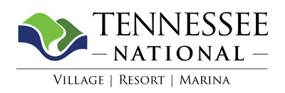 Tennessee National Grand Opening Saturday, May 15