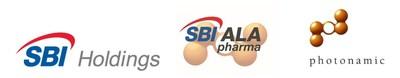 SBI ALApharma Canada Inc. inscribe al primer paciente del Eagle Fluorescence Imaging System™