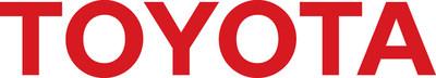 Toyota clasifica en el 7.° lugar en el ranking de las 50 Mejores Compañías por Diversidad elaborado por DiversityInc.