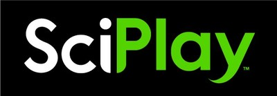 SciPlay Reports Results for the First Quarter 2021
