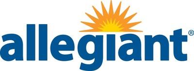 Allegiant Announces Rob Goldberg as Senior Vice President / Senior Counsel
