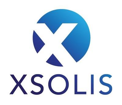 XSOLIS Names Daniel Benetz as Chief Financial Officer