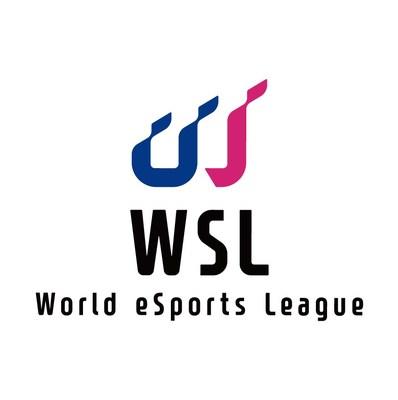 La Liga Mundial de eSports (WSL) revela su plan de convertirse en una sensación internacional