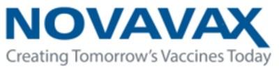 Novavax anuncia datos preclínicos positivos para la vacuna candidato combinada para gripe y COVID-19