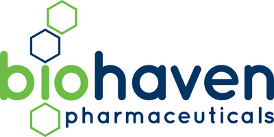 Biohaven Reports First Quarter 2021 Financial Results and Recent Business Developments