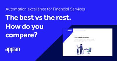 Encuesta de FT: ¿Qué separa a los