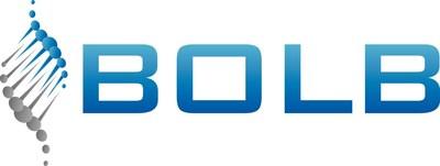 Matriz LED UVC de alta potencia de Bolb Inc. Demuestra un 99,95 % de inactivación de virus y bacterias transportados por el aire a 3.000 litros por minuto