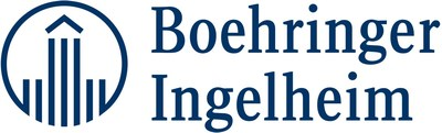 Boehringer Ingelheim Celebrates 50th Anniversary in the U.S. by Committing Up to $450,000 to Nonprofit Partners
