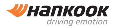 On the Road Again: Hankook Tire Gauge Index Maps Out a Summer of Automotive Travel