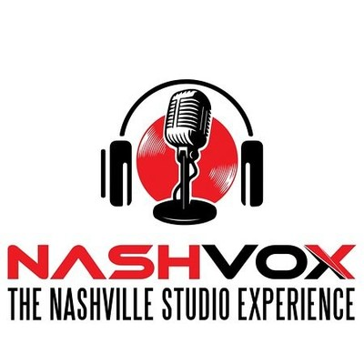 Krishen Sauble Iyer Joins Leadership in Nashvox, The Nashville Studio Experience