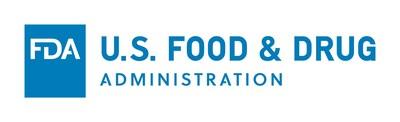 Consejos para conservar su comida y agua seguros durante la temporada de huracanes