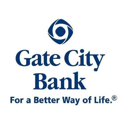Gate City Bank Offers $50* to Open a FREE Checking Account May 13