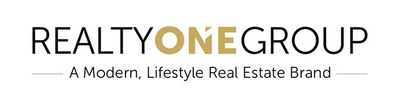 Realty ONE Group To Open In Singapore