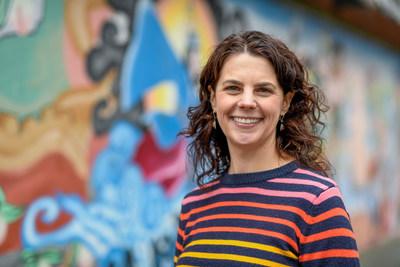 Dr. Amy Bucher Joins Lirio to Lead Behavioral Design
