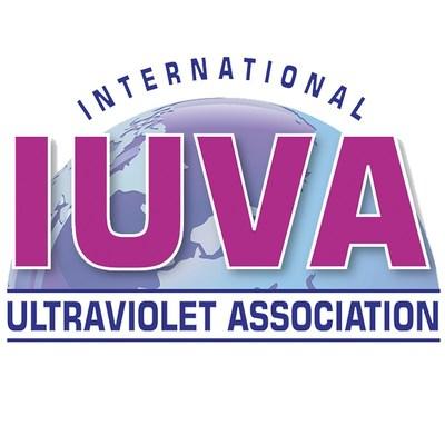 IUVA Releases 'Far UV-C Radiation: Current State-of Knowledge' White Paper