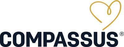 Compassus Chief Medical Officer Appointed To AMDA Quality Measures Subcommittee