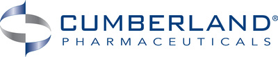 Cumberland Pharmaceuticals Reports First Quarter 2021 Financial Results & Company Update