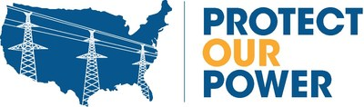 Protect Our Power Seeks Federal Funding for States, Electric Utilities to Harden U.S. Electric Grid Against Cyberattacks