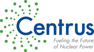 Centrus Reports First Quarter 2021 Results