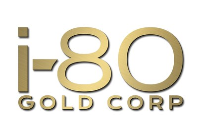 i-80 Gold Announces Key Land Acquisition at Getchell