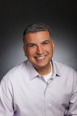 Parag Desai Named Chief Strategy And Digital Officer At Genesco