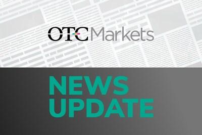OTC Markets Group llega a un nuevo hito al tiempo que OTCQX Market alcanza las 500 compañías
