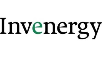 Invenergy y BW LNG alcanzan el cierre en la financiación de un FSRU para proyecto de conversión de GNL en energía eléctrica