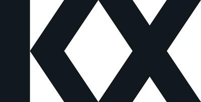 KX y Databricks llevarán la toma de decisiones en ultra tiempo real a la Plataforma Lakehouse