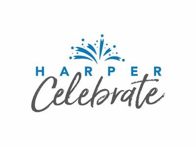 HarperCollins Focus launches new gift book imprint Harper Celebrate