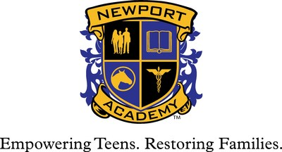 Summer Programs at Newport Academy Provide Help for Teens Struggling with Pandemic-Related Mental Health Issues and Academic Motivation