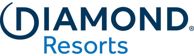 Diamond Resorts Honored by American Business Awards For Providing 10,000 Free Room Nights to Medical Workers & First Responders