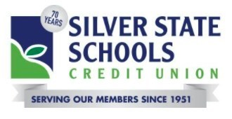 Silver State Schools Credit Union Surpasses $1 Billion in Total Assets