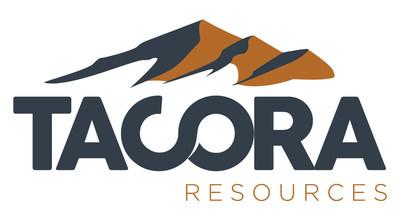Tacora Resources Inc. anuncia el cierre de la oferta de títulos sénior garantizados