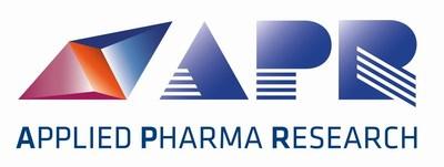 Se inició un ensayo clínico con un nuevo spray nasal nombrado bajo el código APR-AOS2020 en pacientes con COVID-19 leve