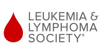 La Sociedad de Lucha contra la Leucemia y el Linfoma lanza subvenciones para investigación de impacto que ayude a pacientes desatendidos a acceder a ensayos clínicos