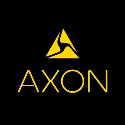 Axon Partners with NTOA to Design and Develop Next-Generation Use of Force Training