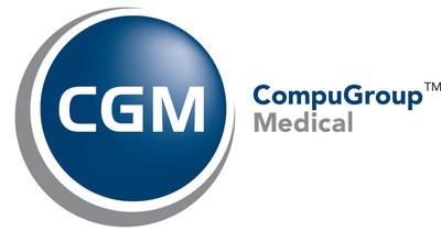 CompuGroup Medical Wins