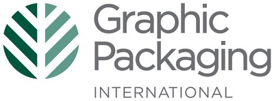 Graphic Packaging Holding Company adquirirá AR Packaging por un valor de 1.450 millones de dólares