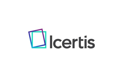 Icertis Extends CLM Market Leadership with Third Consecutive Appearance on the Forbes AI 50